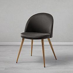 Židle Dean