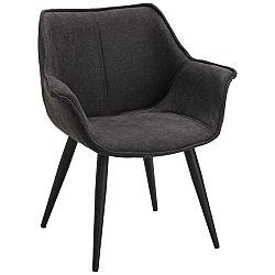 Židle Diana Ii