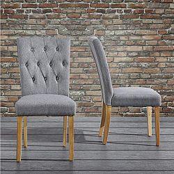 Židle Fanney