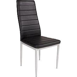 Židle Franzi    *cenový Trhák*