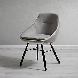 Židle Goldie