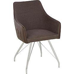 Židle Kirsten