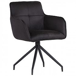 Židle Leya