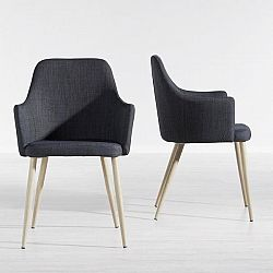 Židle Milenka