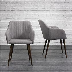 Židle Nicola