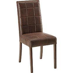 Židle Rafaela