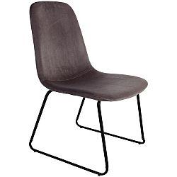 Židle S Lyžinami Zilli