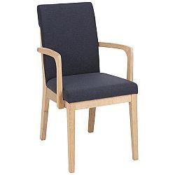 Židle S Područkami Savanna Ii -exklusiv-