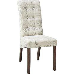Židle Selena Premium
