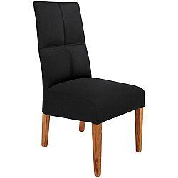 Židle Silba