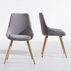 Židle Simone