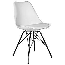 Židle Stefan