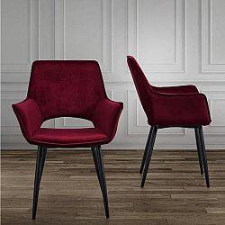 Židle Valentine