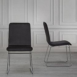 Židle Vinzenz