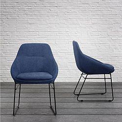 Židle Vivian